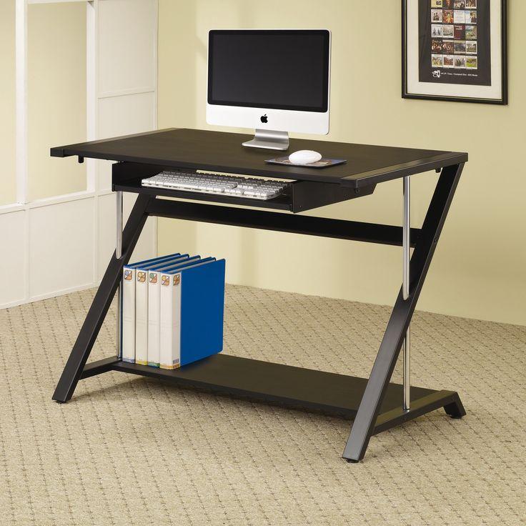 Rocksprings Computer Desk