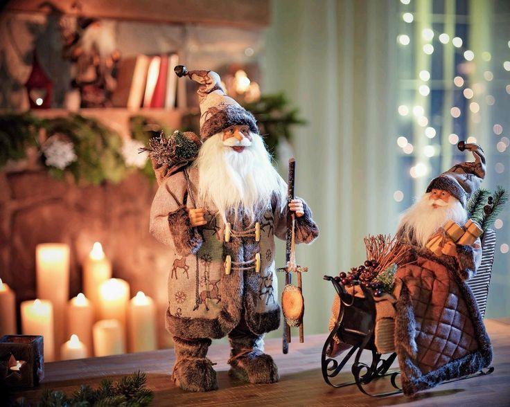 Drumul magilor... #kikaromania #decoratiuni #accesorii #iarna #living #emotie #familie #camin #locuinta