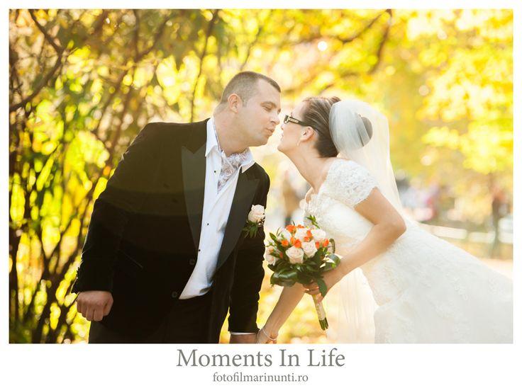 Fotografii de nunta. Daca iti place da click pe poza pt. a vedea mai multe poze de la acest eveniment.