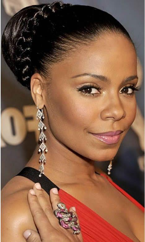 12 best flat twist hairstyles images on pinterest black black best american african women braided hairstyles 2016 pmusecretfo Images