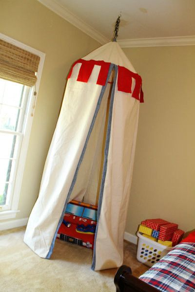 Diy Fort Ideas To Make King Arthur Jealous Nooks Sons And Living Rooms