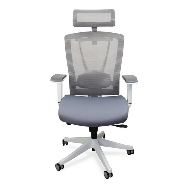 25 best ideas about Best Ergonomic fice Chair on