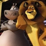 BOX OFFICE BEAT DOWN: Madagascar 3: Europe's Most Wanted Wins Again with $35 Million -  Rock of Ages  finishes in third place with $15 million, while  That's My Boy  lands in fifth place with $13 million.