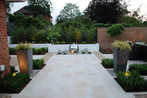 www.thelandscapedesignstudio.co.uk