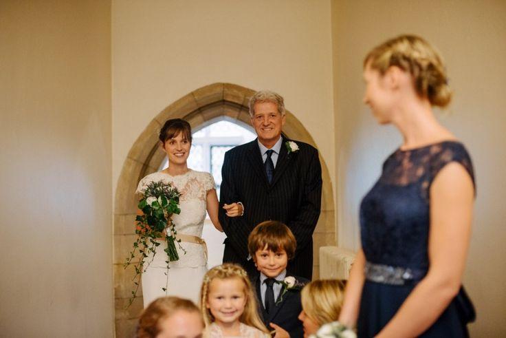 Cornwall Wedding Photography Gallery