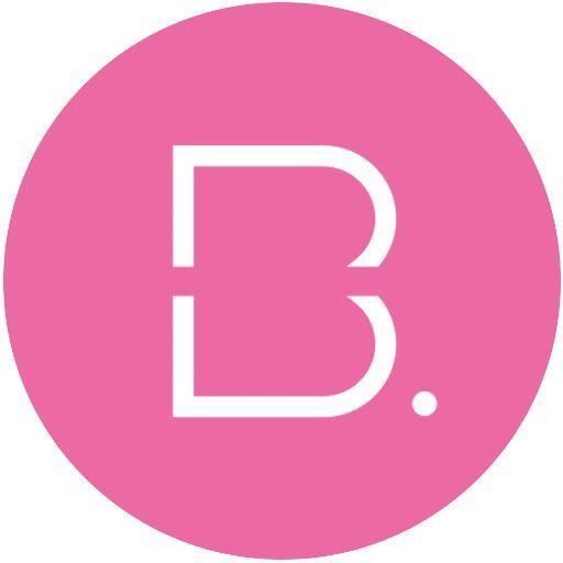 betches logos pinterest logos