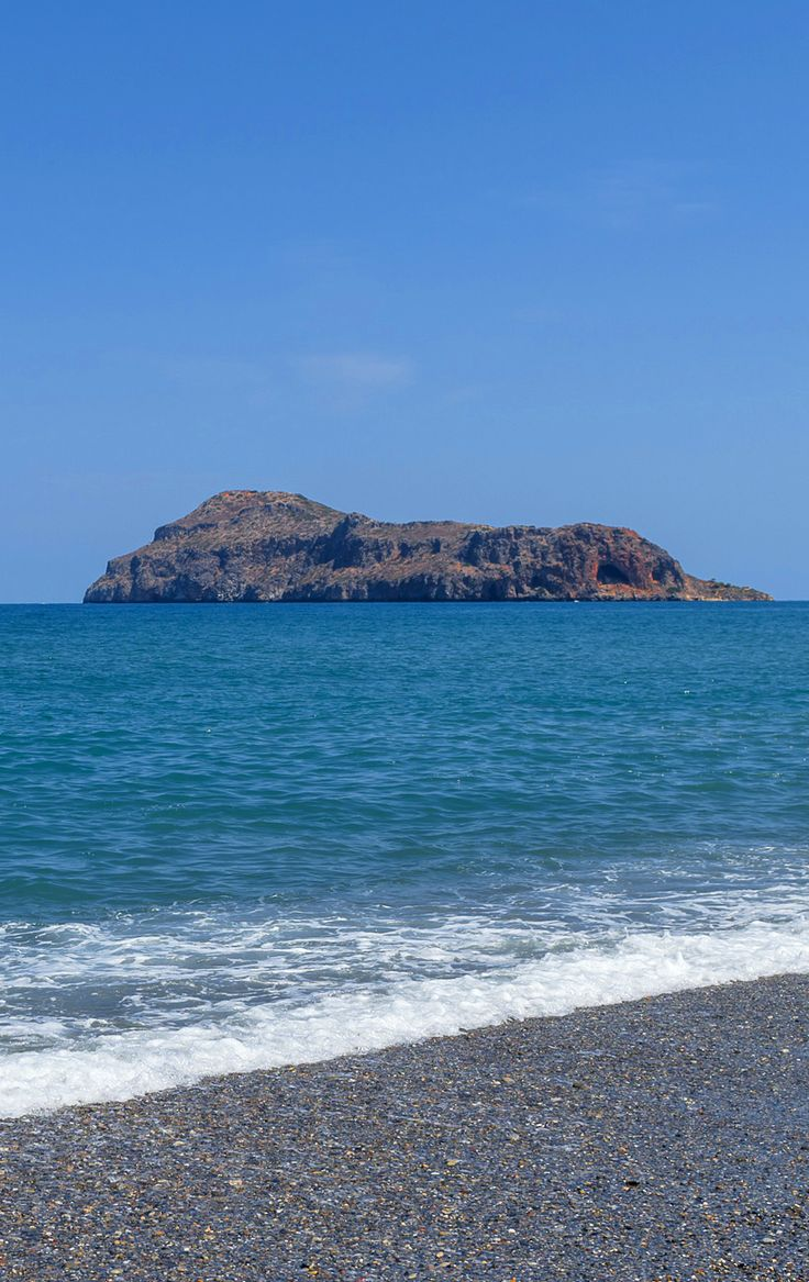 Maleme, Chania, Crete