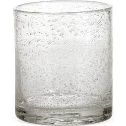 bubble glass tumbler - Google Search