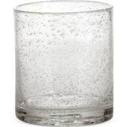 bubble glass tumbler - Google Search