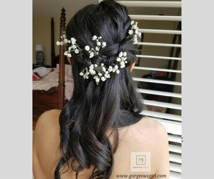 Check out for #HairStyle by Martha Mok .For more visit: