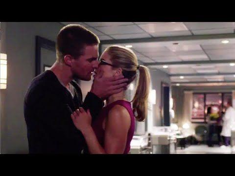 Arrow: Parte del reparto comenta algunas novedades de la cuarta temporadaOGROMEDIA Films
