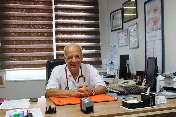 Sağlığınız Emin Ellerde Uzman kadromuz ile sağlıklı bir gelecek için çalışıyoruz.  Uzm. Dr. Osman Yılmaz - Çocuk Sağlığı ve Hastalıkları  #sağlık #baypark #doktorlarımız #hastane #bayrampaşa #hasta