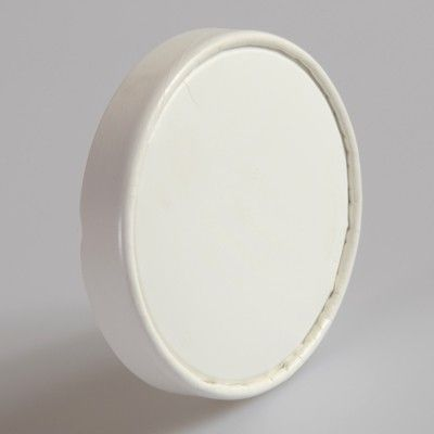 Non-Vented Lid | Wholesale and Retail | Suppliers of Paper and Plastic Food Service Baking Party Products | Online Sydney NSW AustraliaWholesale and Retail | Suppliers of Paper and Plastic Food Service Baking Party Products | Online Sydney NSW Australia