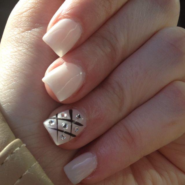 business plans manicure pedicure