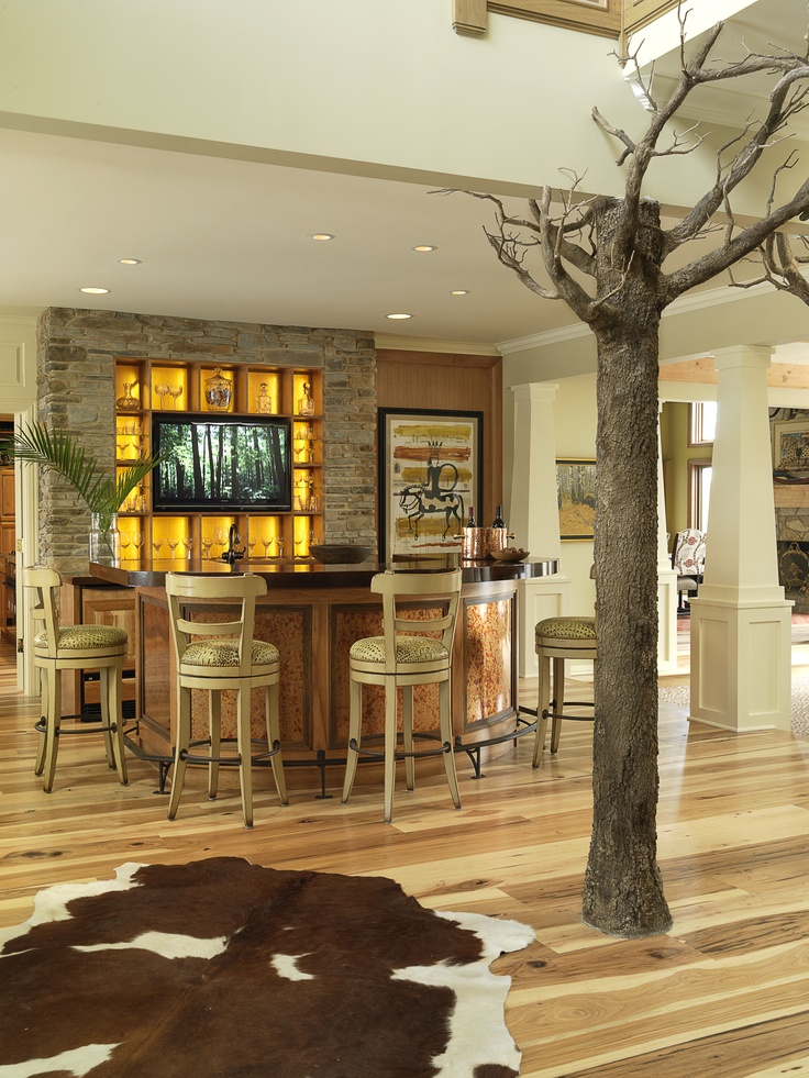 Find This Pin And More On Indoor Bar Ideas.
