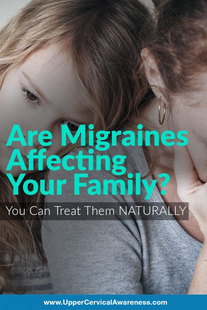 """Migraines are disabling to those that get them and can even affect their family members. It may be hard to believe, but the Migraine Research Foundation reports that 14 million migraines afflict people every day, with 18% of sufferers being women and 6% being men. What are migraine symptoms?"""