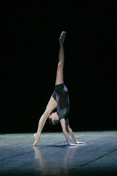 La danse - Das Ballett der Pariser Oper - Bild 6 von 8