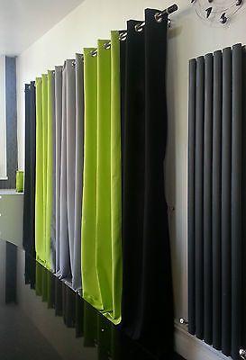 The Best Green Eyelet Curtains Ideas On Pinterest Diy Eyelet