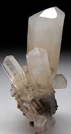 Tarnowitzite: Morocco: Stones Archaeology, Precious Stones, Oujda Angad Provinc, Raw Stones, Rocks Crystals, Hehheh Crystals, Morocco Miniatures, Crystals Gems Rocks, Earth Rocks