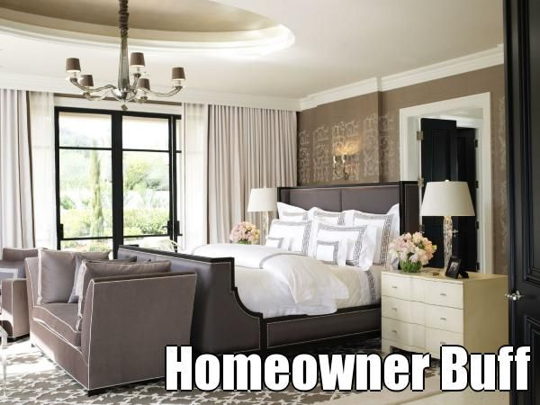 90 best Master Bedroom images on Pinterest Beautiful bedrooms