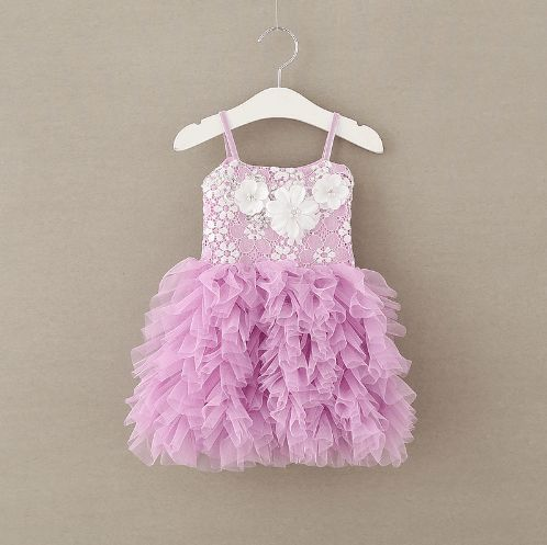 NEW IN | Purple Tutu Dresses with 3D Flowers  Shop here: https://www.ittybitty.co.uk/product/itty-bitty-2017-purple-tutu-dresses-with-3d-flowers-children/?utm_content=buffer6803b&utm_medium=social&utm_source=pinterest.com&utm_campaign=buffer  🅿️ PayPal or 💳 Credit/Debit card 🔐Secure website