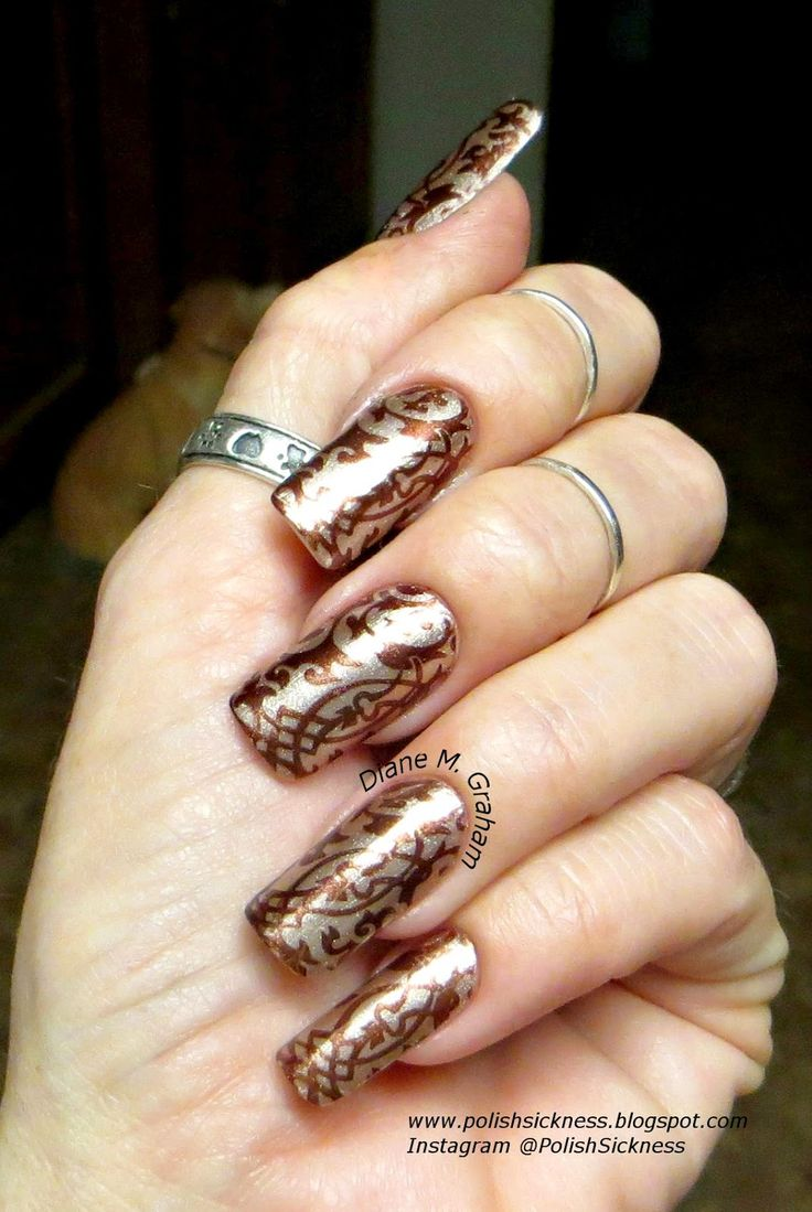 893 best Nails images on Pinterest | Nail scissors, Make up looks ...