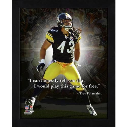 Pittsburgh Quotes: 8 Best Steelers Quotes Images On Pinterest
