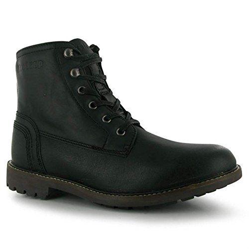 herren firetrap verkeer lederen laarzen schoenen - http://on-line-kaufen.de/firetrap/herren-firetrap-verkeer-lederen-laarzen