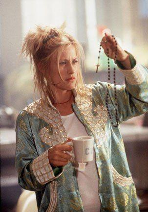 Actor-Patricia-Arquette-in-2000-film-Stigmata-6428914