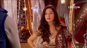 Aaliya angry with Zain as always:)