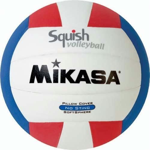Volleyball Volleyballs Mikasa Volleyballs Mikasa « Ever Lasting Game