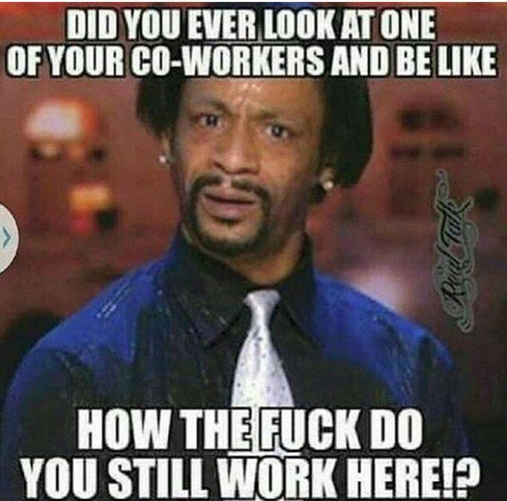 Nurse humor. All the time haha