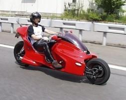 75 Best Akira Bike Images On Pinterest Biking Custom Bikes And