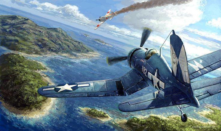 WWII_Aircraft_017.jpg