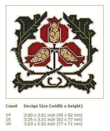 015004b.gif (352×417)