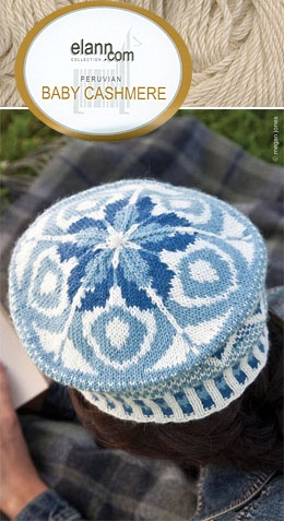 138 best Knitting Hats images on Pinterest | Hats, Hands and Knit ...