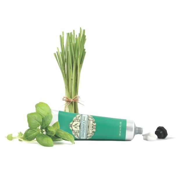 Lemongrass & Basil: This exotic fragrance will lift your senses. Blended for mood enhancement, you can find this scent across our Aromas Artesanales de Antigua Aromatherapy range in the following products: hand wash, body cream, foam bath, hand cream, triple milled soap bar and bath & shower gel. #Lemongrass #Basil #LemongrassAndBasil #Thailand #AromasArtesanalesDeAntigua #Aromatherapy #HandWash #BodyCream #FoamBath #HandCream #Soap #TripleMilled #ShowerGel #Fragrance #AAA
