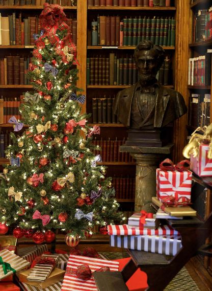 Have Yourself A Preppy Little Christmas The Glam Pad