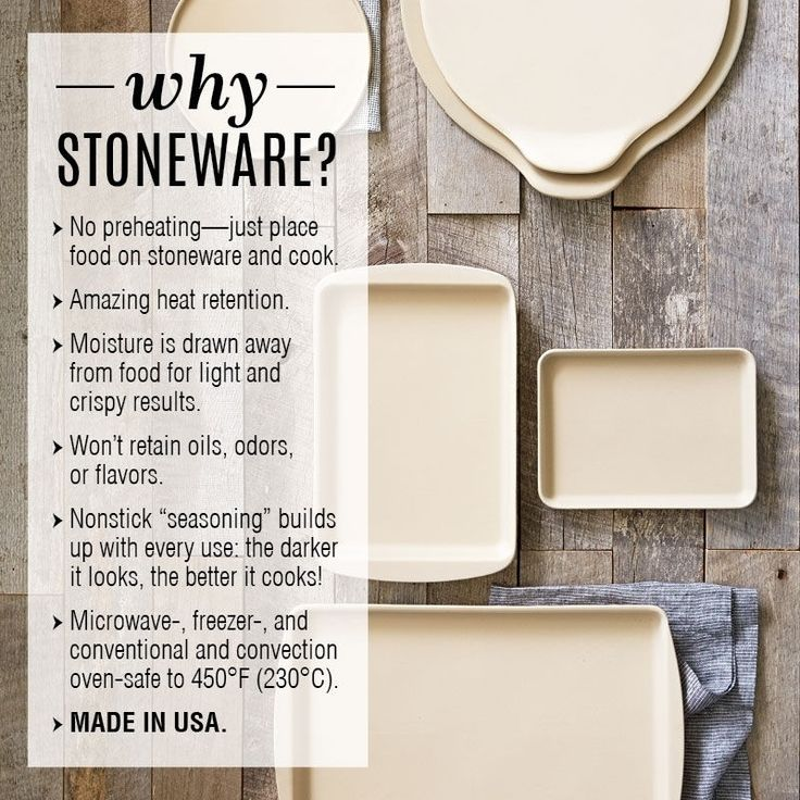 Who wants to get STONED? No, not that way! Pampered Chef is famous for their stoneware line, but did you know that it can go in the freezer too? https://www.pamperedchef.ca/pws/duchdi/shop/Stoneware #PamperedChef #CinchedThis