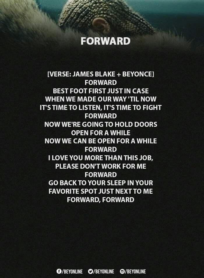 Haare schon lyrics