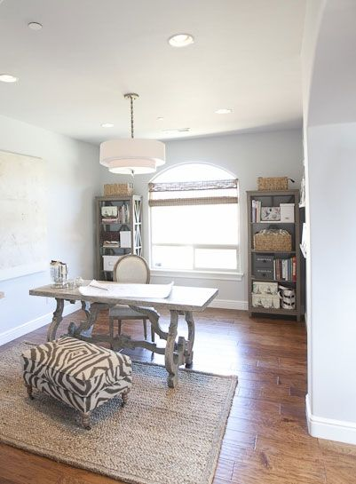 pictures of an office. six transformative home office updates anyone can manage pictures of an
