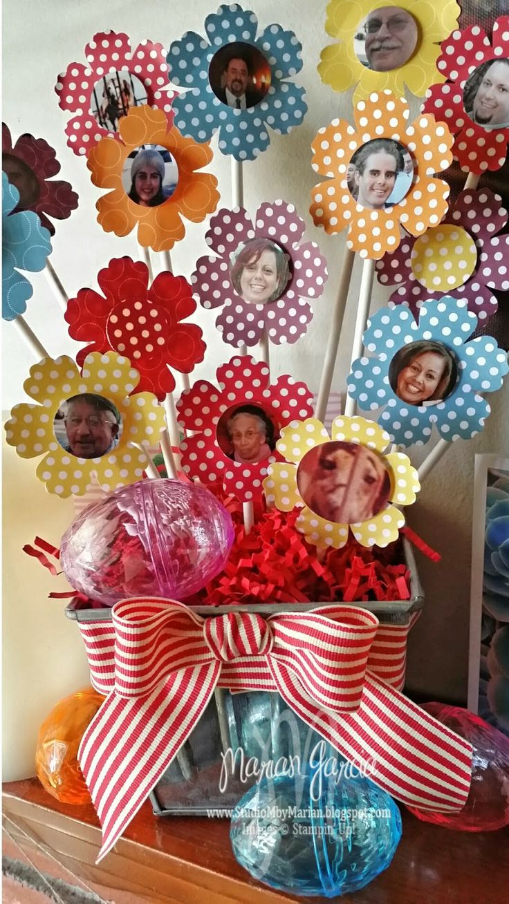 1000 Images About Baby Baskets Amp Frames On Pinterest Baby