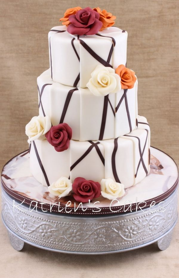 Cake Art Flower Moulding Paste : 17 Best images about Modeling Chocolate on Pinterest ...