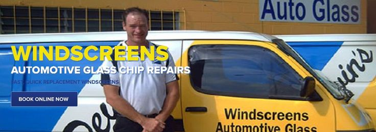 North Lakes Windscreens has carved a niche in the market by offering comprehensive windscreen crack & windscreen chip repair in North Lakes. They assure that the replacement solution is rendered by trained and qualified mechanics.
