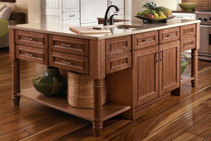 53 Best Ideas About Cabinet Kraftmaid On Pinterest