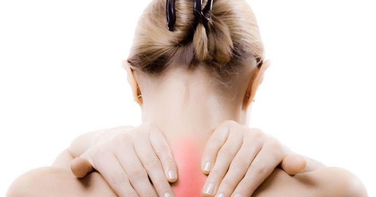 Σε πολλές περιπτώσεις ο οξύς πόνος στην πλάτη (back pain) είναι απλά μια αντίδραση σε ασυνήθιστη χρήση. Αν δεν ασκείστε συχνά και ξαφνικά περνάτε μια μέρα μετακινώντας έπιπλα ή σκάβοντας στον κήπο, μπορεί, την επόμενη μέρα, η πλάτη σας να είναι πιασμένη και να πονάει.