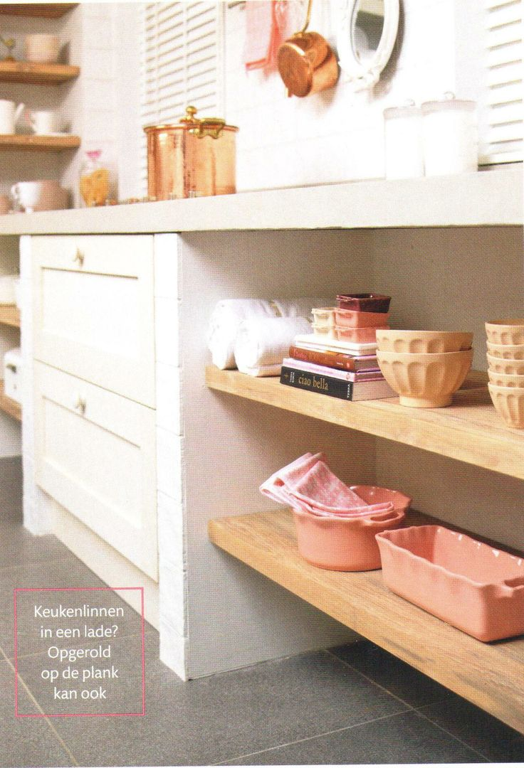 1000  images about keuken on pinterest