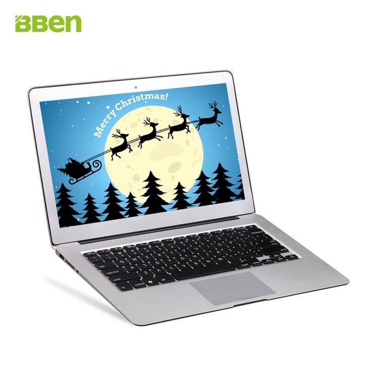 741.00$  Watch now  - Bben i7 laptop computers windows10 ,FHD screen,wifi , bluetooth HDMI notebook ultrabook intel i7 5500u 8gb 256gb notebook