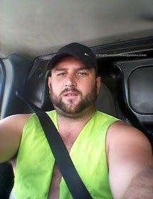 Phoenix gay male escorts