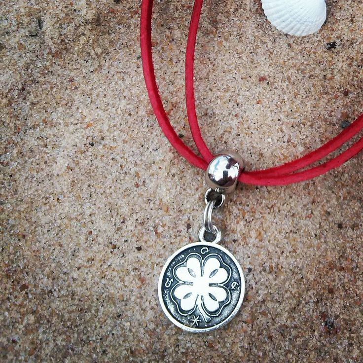 #talizmanmocy #talisman #Luck #bringluck